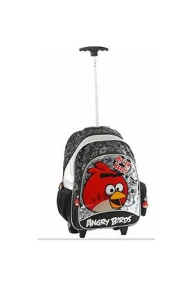 Angry Birds Çekçek Çantası 47737
