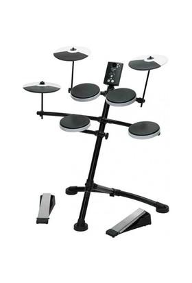 Roland Td-1K Drum Kit