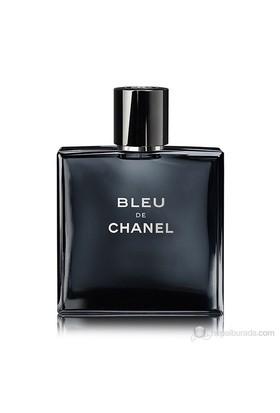 Chanel Bleu De Chanel Edt 100 Ml Erkek Parfüm