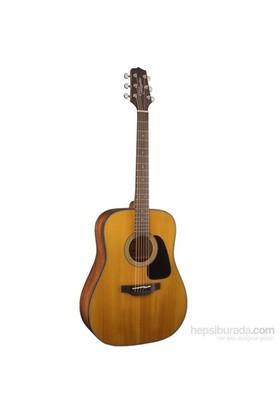 Takamine Gd30-Nat Akustik Gitar