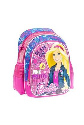 Barbie Okul Çantası 62702