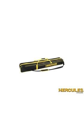 Hercules Msb001 Mik. Ve Hoparlör Sehpası Çantası