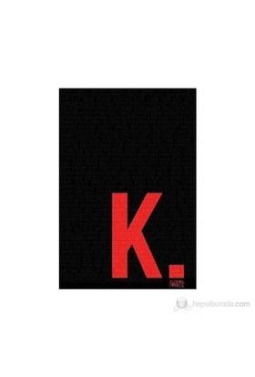 K.-Kolektif