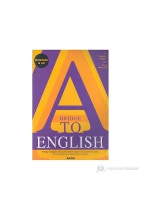 A Bridge To English 1. Kitap-Charles Napier