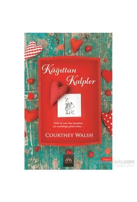 Kağıttan Kalpler - Courtney Walsh