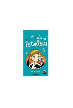 Ah Güzel İstanbul-Kolektif