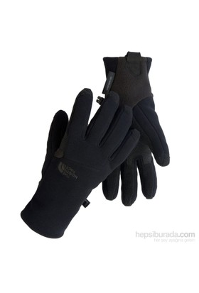 The North Face Pamir Windstopper Etip Glove Kadın Eldiven