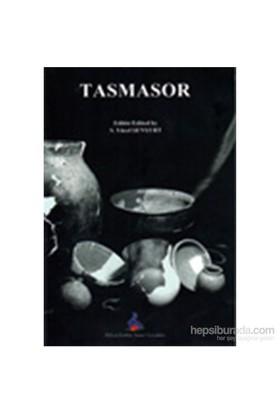 Tasmasor