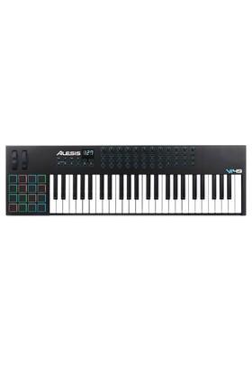 Alesis VI49 Midi Klavye