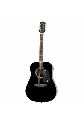 Epiphone DR-100 EB Akustik Gitar