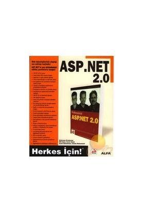 Asp.net 2.0 - Herkes İçin