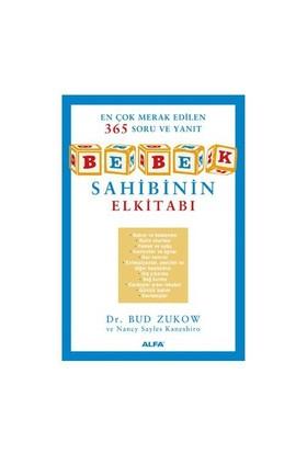 Bebek Sahibinin El Kitabı En Çok Merak Edilen 365 Soru Ve Yanıt