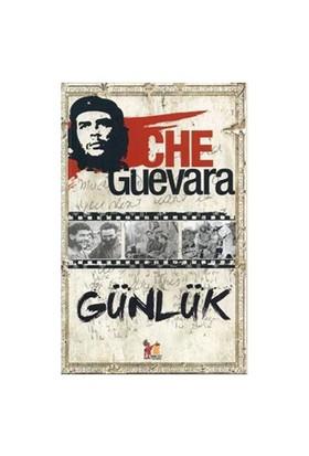 Günlük - Ernesto Che Guevara