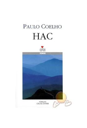 Hac - Paulo Coelho