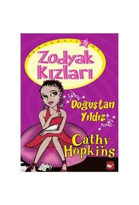 Zodyak Kızları 5 - Doğuştan Yıldız - Cathy Hopkins