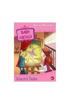 Bale Okulu (5. Kitap) - Aurora Marsotto