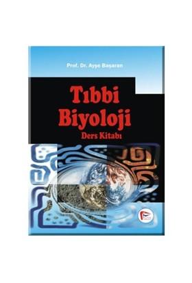 Pelikan Tıbbi Biyoloji Ders Kitabı