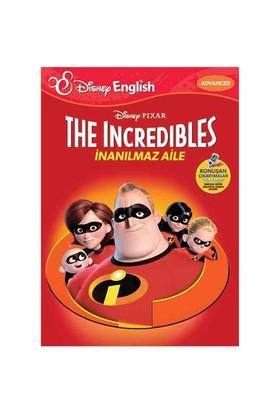 The Incredibles – İnanılmaz Aile