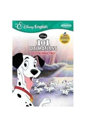 101 Dalmatians – 101 Dalmaçyalı
