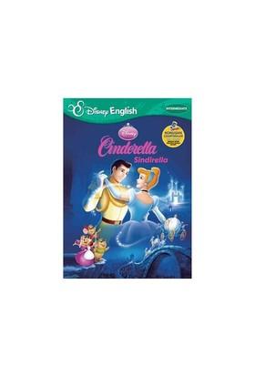 Cinderella - Sindirella