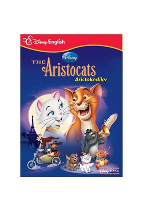Aristocats – Aristokediler