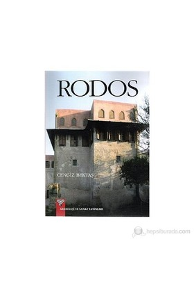 Rodos-Cengiz Bektaş