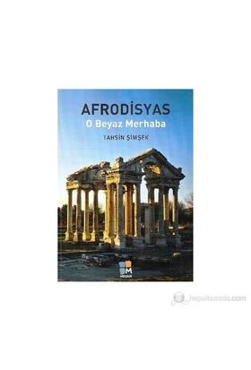 Afrodisyas-Tahsin Şimşek