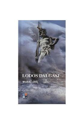 Lodos Dalgası-Murat Eriç