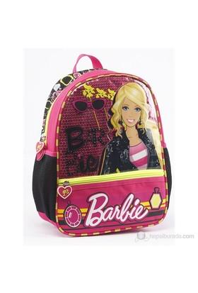 Barbie Anaokul Çantası (47406)