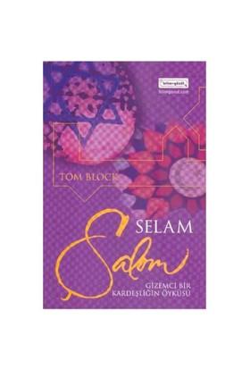 Şalom / Selam