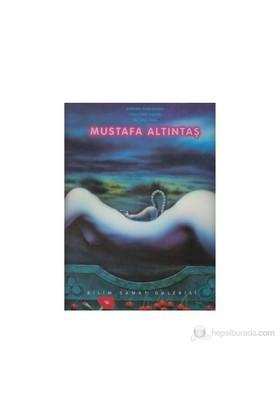Mustafa Altıntaş-Gerard Xuriguera