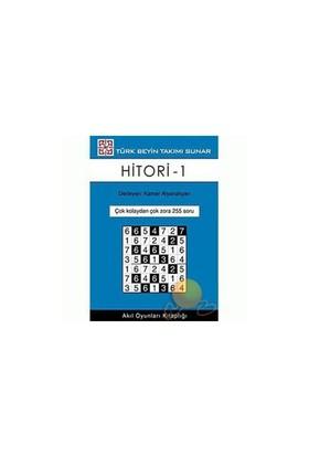 HİTORİ - 1