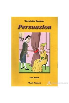 Level-6: Persuation-Jane Austen