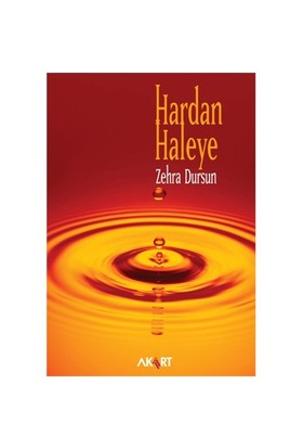 Hardan Haleye