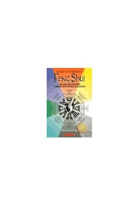 Feng Shui / Evinizi Ve İşyerinizi Feng Shui Kurallarına Göre - Kirsten M. Lagatree