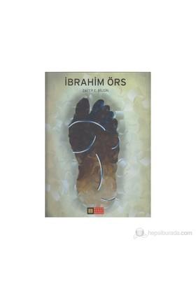 İbrahim Örs-Zafer E. Bilgin