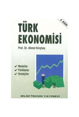 Türk Ekonomisi