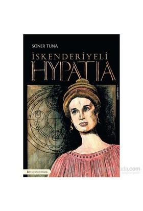 İskenderiyeli Hypatia - Soner Tuna