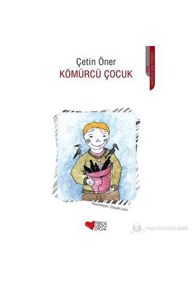 Kömürcü Çocuk-Çetin Öner