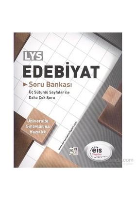Eis Lys Edebiyat Soru Bankası-Kolektif
