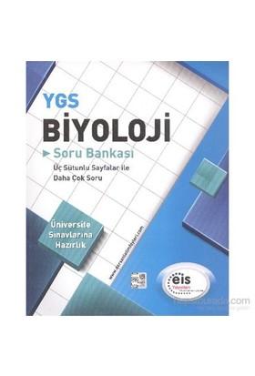 Eis Ygs Biyoloji Soru Bankası