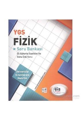Eis Ygs Fizik Soru Bankası-Kolektif