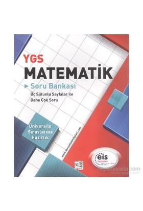 Eis Ygs Matematik Soru Bankası-Kolektif