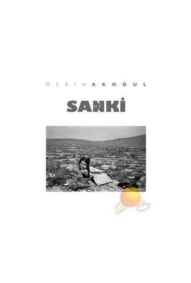 Sanki (Ciltsiz)