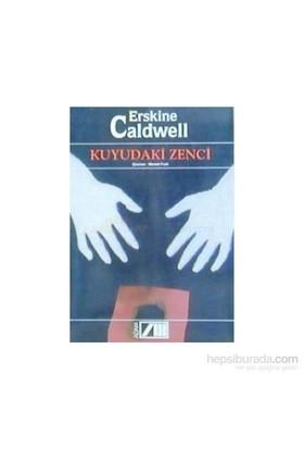 Kuyudaki Zenci-Erskine Caldwell