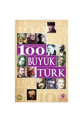 100 Büyük Türk