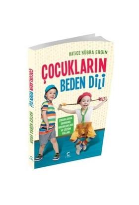 Çocukların Beden Dili