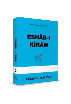 Eshab-I Kiram