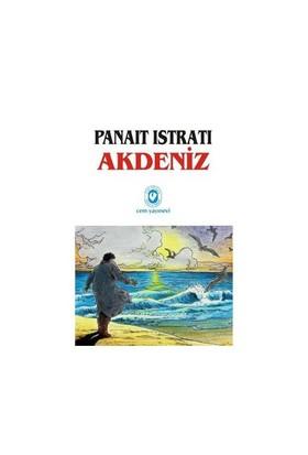 Akdeniz-Panait Istrati