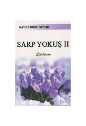 Sarp Yokuş 2-Hatice Dilek Öztürk